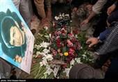 مدیرکل حفظ آثار استان زنجان: درخت انقلاب اسلامی توسط خون شهیدان آبیاری میشود