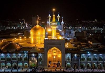 Europeans React to Hadiths of Imam Reza (AS)