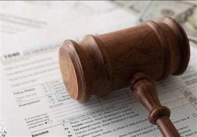 برنامهریزی لازم در راستای مقابله با کارتهای بازرگانی اجارهای انجام شده است