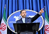 Iran Warns US of Legal Action for Harassing Diplomats