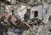 کشته شدن 12 نفر در تازهترین حمله ارمنستان به جمهوری آذربایجان