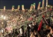 برگزاری اولین اجتماع مشترک احزاب اپوزیسیون پاکستان و واکنشهای موافق و مخالف