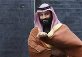 US Court Summons Bin Salman over Assassination Charges