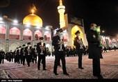 چرا مأمون با داشتن گرایش شیعی مرتکب قتل امام رضا (ع) شد؟