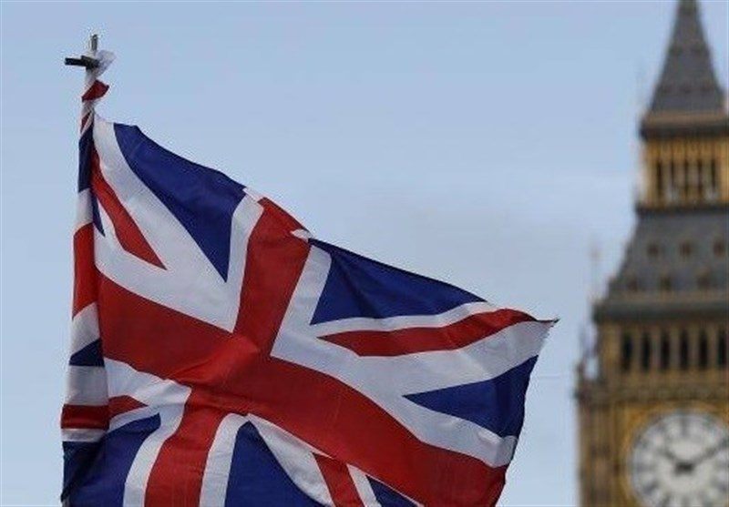 'Serious' Hit to UK Economy from No-Deal Brexit, Warns OECD