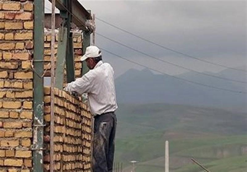 451 میلیارد تومان برای مقاوم سازی واحدهای مسکونی در استان بوشهر پرداخت میشود