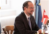 Austrian Foreign Minister Tests Positive for COVID-19 after EU Meeting
