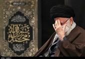 حضرت امام رضا (ع) کا یوم شہادت انتہائی عقیدت و احترام کے ساتھ منایا جا رہا ہے+تصاویر