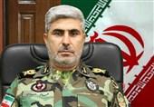 12 هزار نفر حافظ قرآن در سطح نیروی زمینی ارتش فعالیت دارند