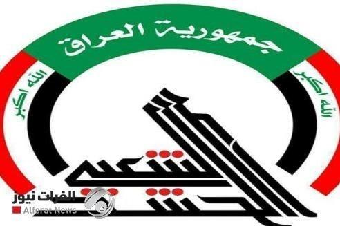 عراق|جنگ رسانهای آمریکا و صهیونیسم علیه حشد شعبی و واکنش این نهاد مردمی