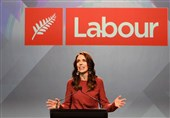 Ardern Wins Landslide in New Zealand Election