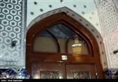 """طرح """"به تو از دور سلام"""" در استان البرز اجرایی میشود"""