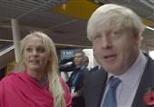 اعتراف مدل سابق آمریکایی به داشتن روابط غیراخلاقی با نخستوزیر انگلیس