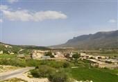 گزارش ویدئویی| روزگار تلخ روستاییان در چند کیلومتری شیراز / محرومیت در اینجا باور کردنی نیست / وقتی مردم فریادرسی ندارند