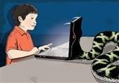 چالشهای مجازی مرگبار در کمین دانشآموزان!