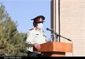 استان کرمان رتبه اول کشف مواد مخدر کشور را دارد/ کشف 160 تن مواد مخدر از ابتدای سال