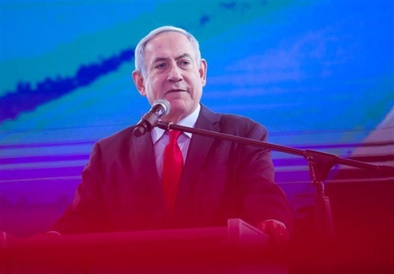 الثوره سوریه: اهداف اسرائیل و آمریکا از ترور «فخری زاده»/ نتانیاهو با آتش بازی میکند