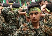 جوانان محور برنامهها در سپاه شهر صدرا؛ گردانهای بیتالمقدس و کوثر راهاندازی میشوند