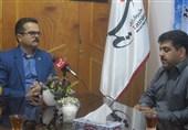 مصرف ترافیک شبکه اینترنت مشترکان خانگی خراسان جنوبی 4.5 برابر افزایش یافت