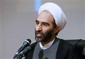 رئیس مرکز تحقیقات اسلامی مجلس: حفظ تنوع زیستی در کشور به یک سیاست کلی تبدیل شود