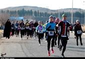 ورزش نصف جهان در هفته تربیت بدنی به روایت تصویر