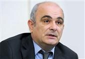 سفیر روسیه: تحریمهای آمریکا باعث ترس ما نمیشود/ ایران حق دارد توان دفاعی خود را تقویت کند