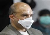 وزیر بهداشت لبنان: قبل از پایان سال واکسن کرونا به لبنانیها میرسد