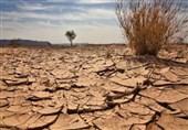 بیابانی شدن 50 هزار هکتار اراضی کشور محصول حفر چاههای غیرمجاز