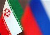 رسانه روس: فرصت جدیدی برای توسعه همکاریهای نظامی-فنی بین مسکو و تهران فراهم شده است