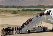 یمن| اعلام آمادگی انصارالله برای تبادل کامل اسرا