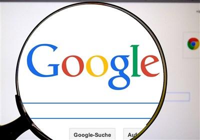 ۱۰ روش جستجو در گوگل که عموم مردم آنها را نمی دانند