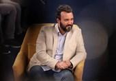 """کامبیز دیرباز در نقش """"ماهرترین تکتیرانداز جهان"""" به جشنواره فیلم فجر میآید"""