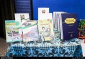 ملکی: امام ما در صراط تحول کتب درسی دانش آموزان، رهبر معظم انقلاب است
