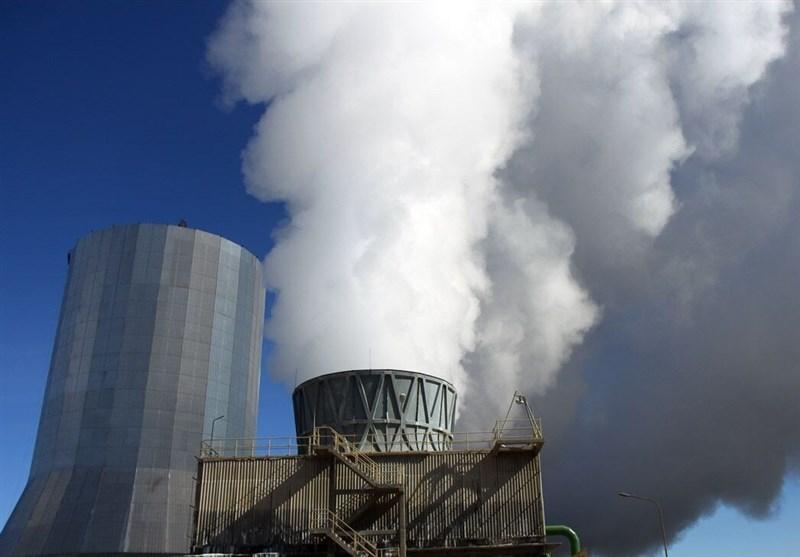 """تشدید نظارت بر ممنوعیت استفاده از """"مازوت"""" در نیروگاههای اطراف تهران"""