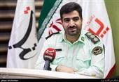 بازداشت 120 اوباش فعال در فضای مجازی توسط پلیس فتا تهران/ شرط بازگشت قیمتگذاری در سایتهای فروش مسکن و خودرو