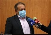 برنامه کاری شهردار جدید بوشهر پس از معارفه تشریح شد+تصاویر