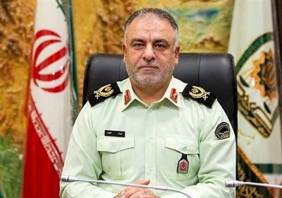 کشف 300 هزار انسولین قلمی در غرب تهران / دستور قضایی برای توزیع انسولینها در داروخانهها صادر شد