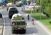 گزارش| ترکیه و تبعات آزمایش اس 400؛ واکنش آمریکا و ناتو چه خواهد بود؟