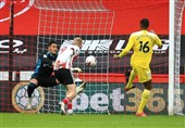 لیگ برتر انگلیس  ثبت اولین امتیاز شفیلدیونایتد و فولام