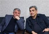 یک بام و دوهوای مسئولان شهری در تعطیلی تهران و دعوت برای برگزاری مراسم