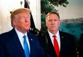 رادیو بینالمللی چین: یکجانبهگرایی آمریکا با پایان تحریم تسلیحاتی ایران باز هم ناکام ماند
