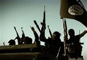 پایان سلطه داعش امشب پخش میشود + فیلم
