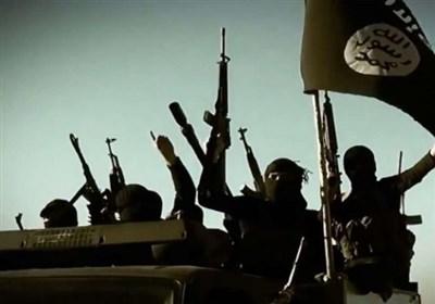 عراق تروریستی که با یک اشتباه ۲۱ همدستش را به جهنم فرستاد