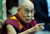دهلی نو مدعی استفاده از سربازان مخفی تبتی علیه چین شد