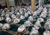 موکبداران بوشهری 12 میلیارد تومان برای مقابله با کرونا کمک کردند