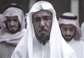 عفو بینالملل خواستار آزادی شیخ «سلمان عوده» معارض برجسته سعودی شد