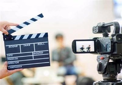 وقتی معیارها برای انتخاب بازیگر در سینما تغییر میکند!/ از شرکت در مهمانیهای شبانه تا پوششهای غیر متعارف