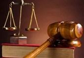 حق ندارید نزد وکیل مرکز وکلای قوه قضائیه کارآموزی کنید!