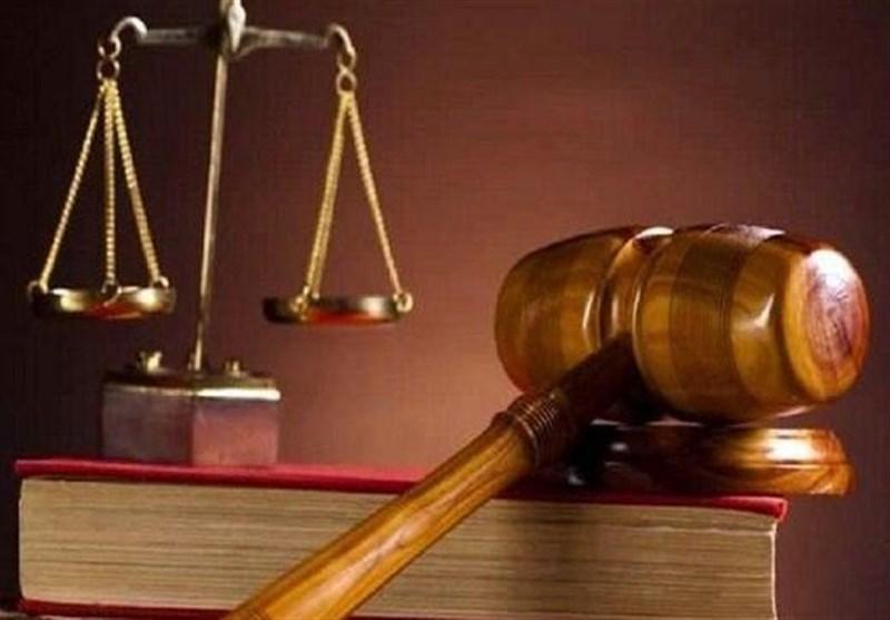 وکیل در شیراز