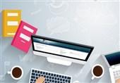 بهترین شرکت طراحی سایت در ایران، کدام شرکت است؟